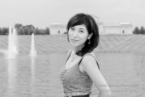pl_photograpy-29
